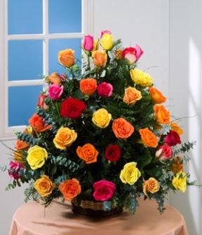 Mix-rose-basket-uae.jpg