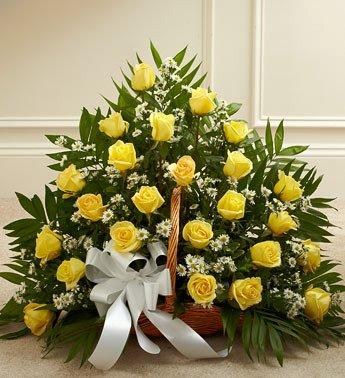 Rosebasket-Yellow.jpg