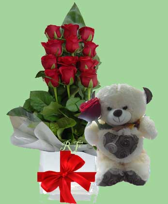 roses-with-teddy.jpg