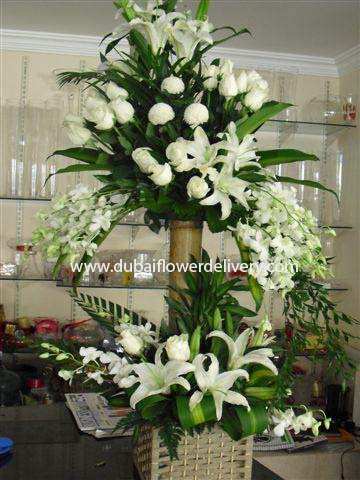 tall-bamboo-arrange.jpg