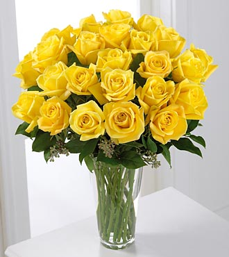vace-roses-gift-25yellow.jpg